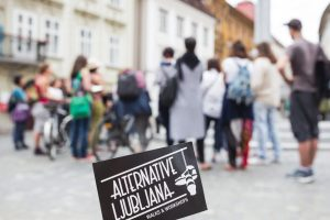 Free-Walking-Tour-Ljubljana 2