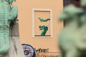 Invader_Ljubljana_2021_Street_Art_Alternative_Ljubljana