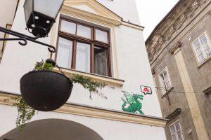 Invader_Ljubljana_2021_Street_Art_Alternative_Ljubljana-2