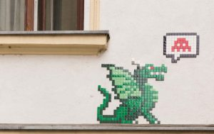 Invader_Ljubljana_2021_Street_Art_Alternative_Ljubljana-COVER